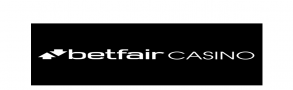 Betfair Casino Review: Check This Out Before Signing Up