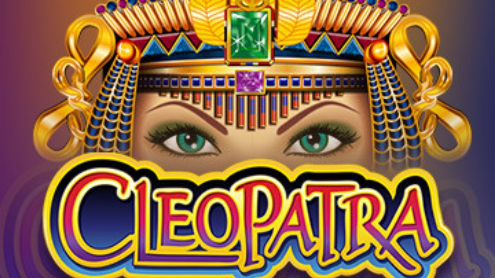 Online Casino Slot Games cleopatra