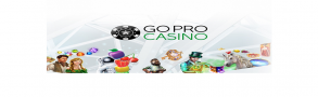 GoPro Casino Review: Legit Casino with Generous Offers