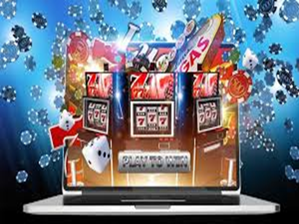 Top 5 Tips for Better Chances of Winning at Online Casinos