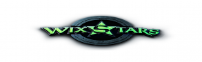Wixstars Casino Review: Everything to Know Before Playing