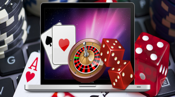 5 Best Casino Software Providers to Check Out in 2020