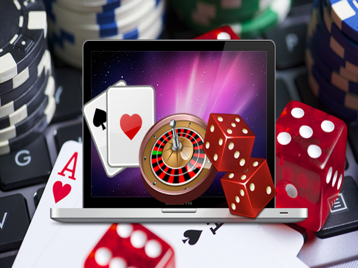 5 Best Online Casino Gaming Providers to Check Out in 2020